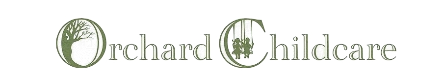 Orchard Childcare. wraparound care, breakfast clubs, after school clubs, school holiday clubs.